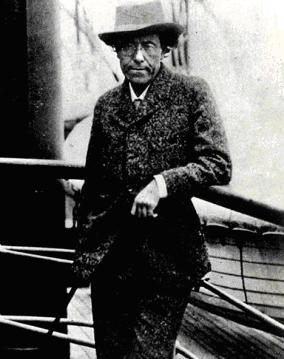 mahler_1911