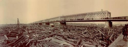 riga-iron-bridge2