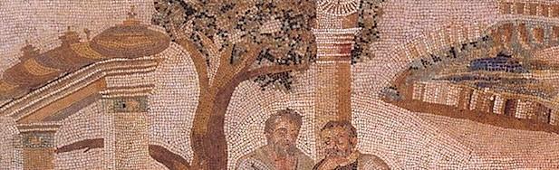 platos_akademie_mozaiek-1