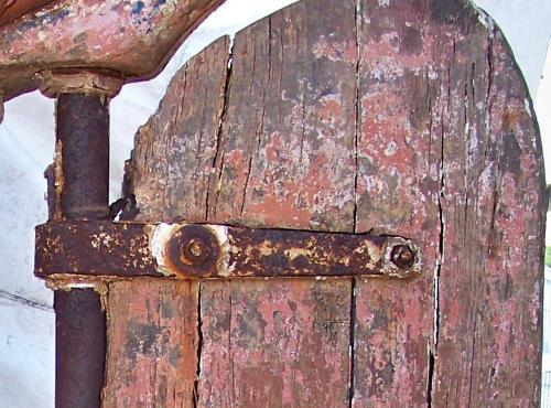 houten_roer_3