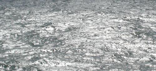 Zilveren zee _2_Kingsdown juli 2009