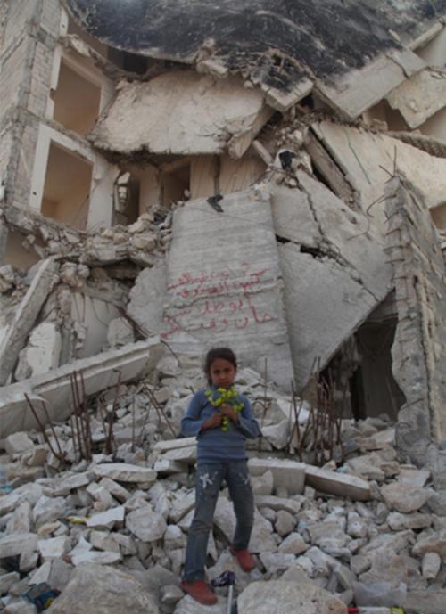 Aleppo2013