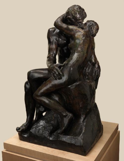 DeKus_Rodin_geheel