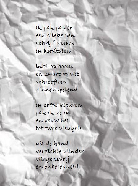 Verfrommeld-gevouwen gedicht_v2