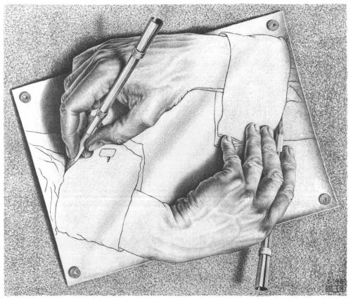 Escher_tekenende_handen