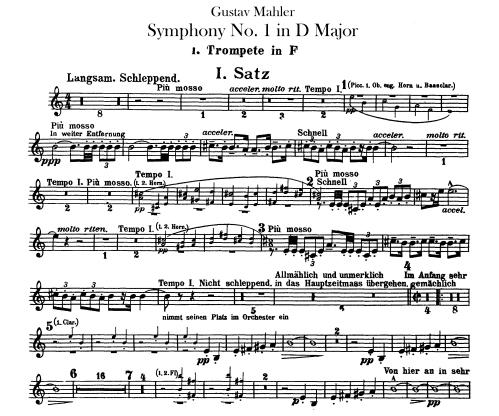 trumpet-mahler-symphony1_partituur.jpg