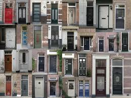 voordeuren.jpg