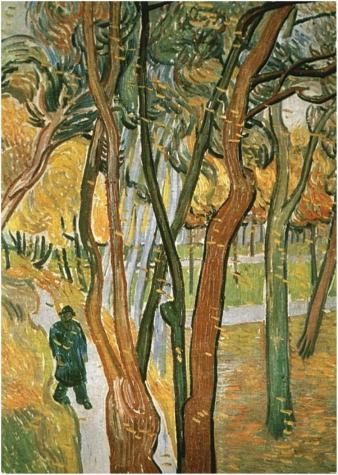 vangogh_thewalk_falling-leaves.jpg