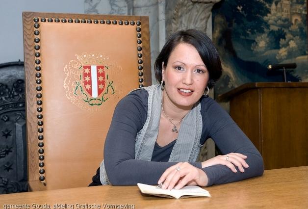 stadsdichter_KlaraSmeets