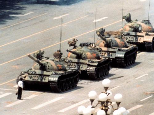 Tank_Man_1989