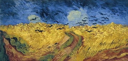 Vincent_Van_Gogh-kraaien-in-korenveld