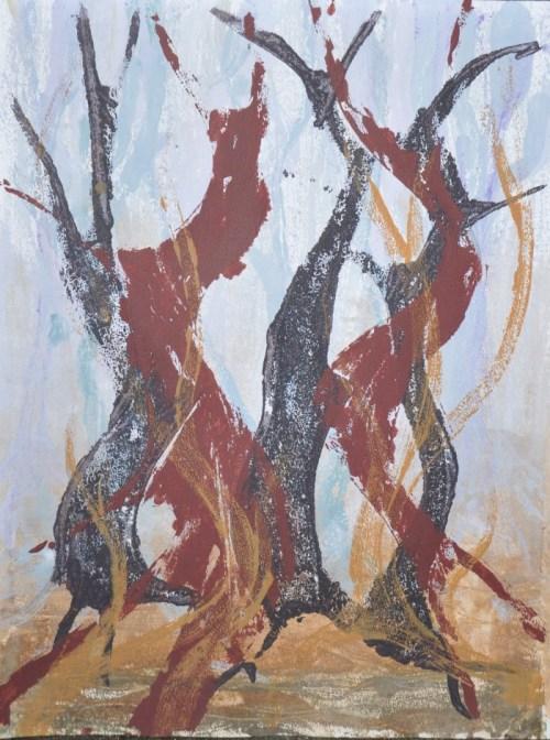 dansende bomen Speulderbos2