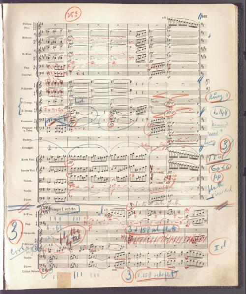 partituur-gustav_mahler_p165.jpg