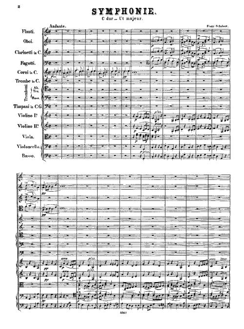 TN-FSchubert_Symphony_No_9_CFPeters_1871_fs