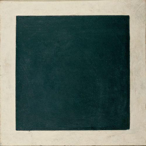 malevich_kazimir_severinovich_-_black_square