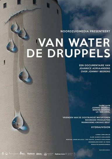 VanwaterdeDruppels_docu