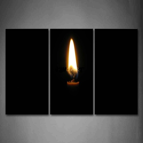 3-PieceCandle