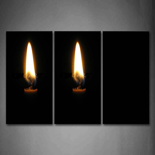 3-PieceCandle2