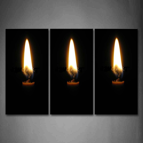 3-PieceCandle3
