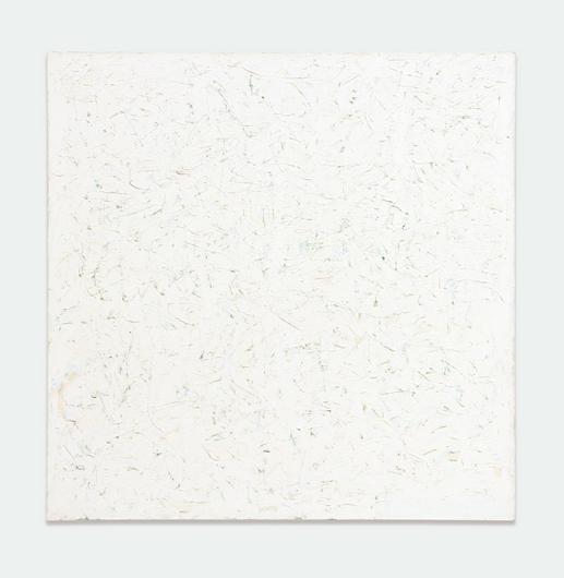 Robert-Ryman-Untitled1