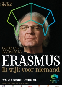 ERASMUS_poster