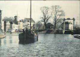 Goudse Haven