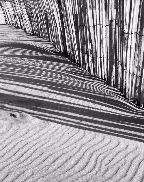 ©Wagnerfotografe photography beach zandvoort