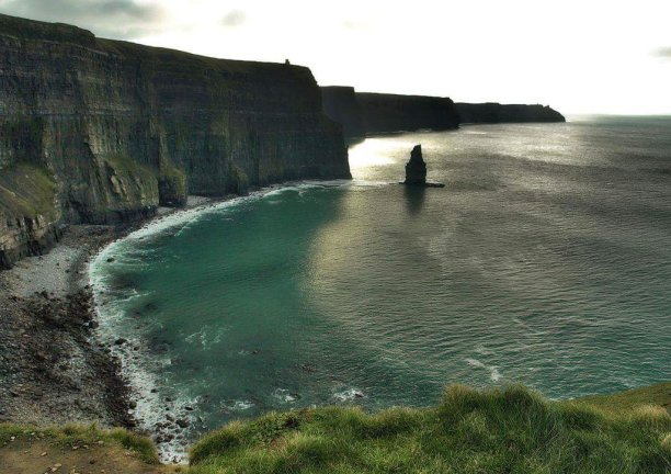 cliffs-of-moher-co-clare-ireland_ceciliaegan1