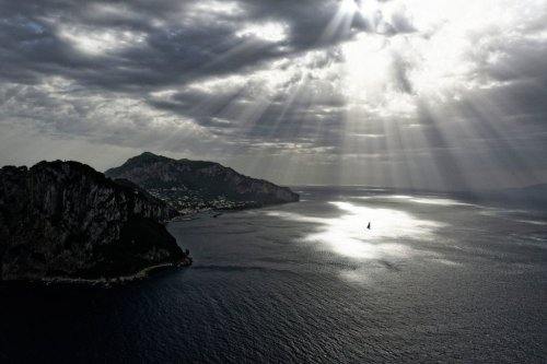 FirstLight_Kurt Arrigo