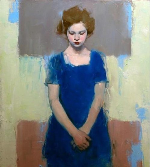 little-girl-blue-malcolm-liepke-2015