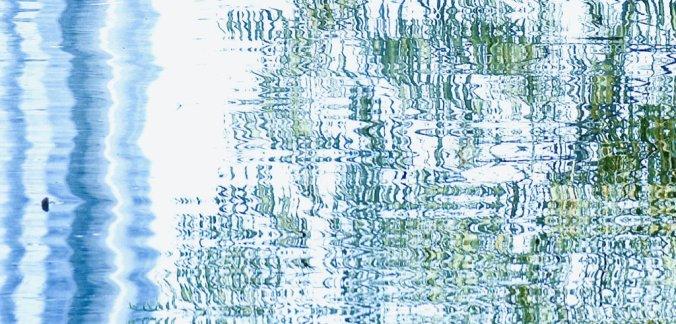 ripples_gilenlinn